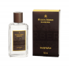 Agua De Colonia Barberia Eau de cologne spray medium 150ml